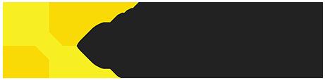 logo_png24