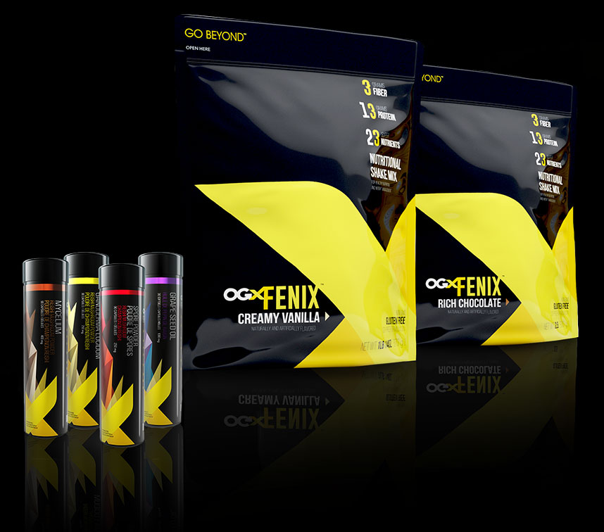 ogx-products2