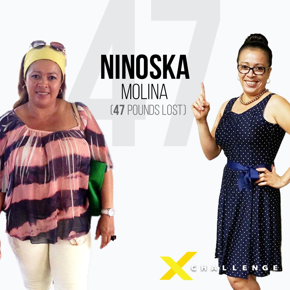 HB-OGX-1200v2_NINOSKA-MOLINA